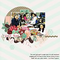12_14_2015_Jassy_gift_wrap_outreach.jpg
