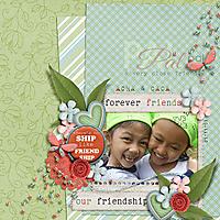 20121112-Friendship.jpg