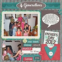 Fathers_Day_2012_500x500_.jpg