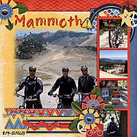 MAMMOTH_copy2.jpg