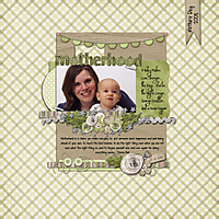 MothersDay2008_web.jpg