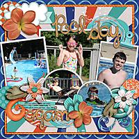 PoolDay_jenevang_web.jpg