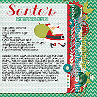 christmas_recipe_kimeric_0214temp_PSD-copy.jpg