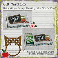 gift_box_LO_copy.jpg