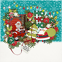 holidays_copy.jpg