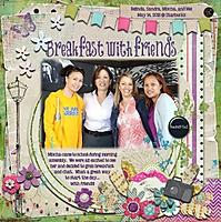 05_14_2013_Breakfast_with_girls.JPG