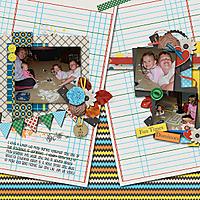 10-Dominoes2012_edited-1.jpg