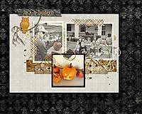 2012-10--h-pumpkins2-.jpg