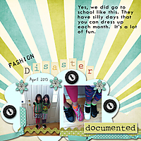 2013-04-26-fashion.jpg