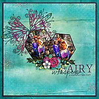 FairyWhispers2013Web.jpg