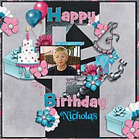 Happy-Birthday-Nicholas.jpg