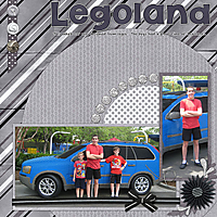 Legoland2013sml.jpg