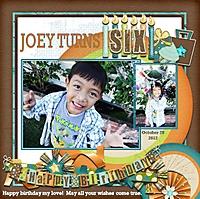 10_28_2012_Joey_6.JPG