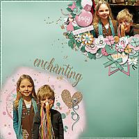 AM_LovelyFairytale_LO1.jpg