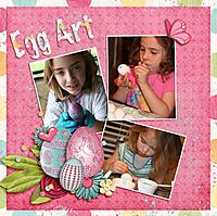 EggArt.jpg