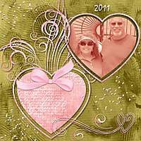 roseytoes_long_lost_love_-_Page_065.jpg