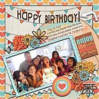 07_13_2013_Jasmin_s_Bday_cake.jpg