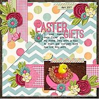 Easter_Gifts.jpg