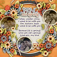 Love-you_-my-love.jpg