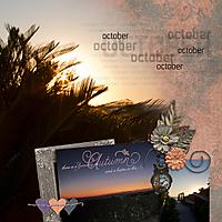 October-at-Longboat-Key.jpg