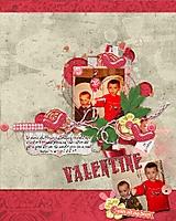 Valentine1.jpg