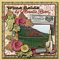 Wine_fields_by_Moselle.jpg