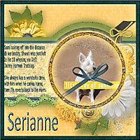 aprilisa_PicturePerfect94_LRT_Serianne.jpg