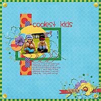 coolest-kids.jpg