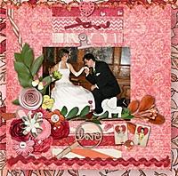 danda_s_wedding.jpg