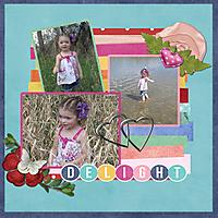 Delight_Color_Challenge_.jpg