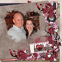 Love_Steve-Alanna.jpg