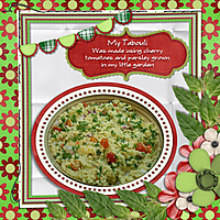 tms_appletini_tabouli_-_Page_079.jpg