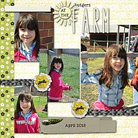 2013-04-14-Vfarm.jpg
