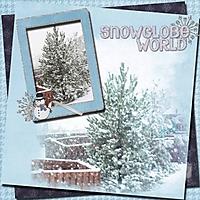 Snowglobe_World_edited-1.jpg