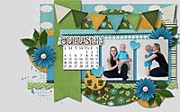 2013-July-August-Desktop.jpg