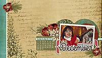 December-Desktop1.jpg