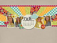 FebDsktp_SSDYouRMyHppyweb.jpg