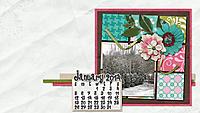 January_Desktop1.jpg
