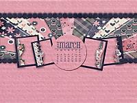 My_Page121.jpg
