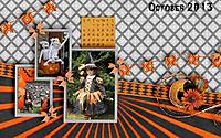 Oct2013desktop.jpg