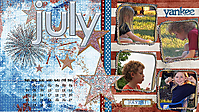 desktop_2013-06_july.jpg