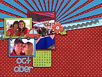 desktopforoctoberweb.jpg