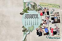 jdk-feb13-dsktpweb.jpg