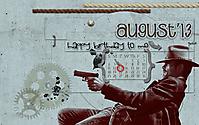 jdk-jult13-desktopweb.jpg