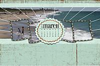 march_desktop_-_Page_062.jpg