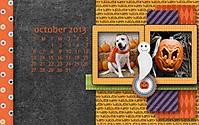 oct-2013-desktop.jpg
