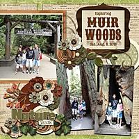 08_03_2013_Muir_Woods_entrance.jpg