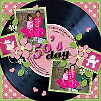 50_s_Day_web.jpg