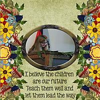 Children_our_future_tmb.jpg