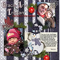 ChristmasTreeHuntingLeft.jpg